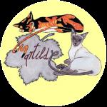 logo-bg-martilde-viticoltura-biologica-vini-oltrepo-pavese-bonarda-barbera-pinot-nero-croatina-malvasia